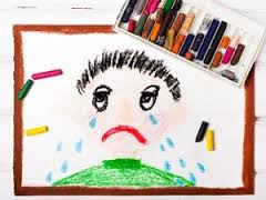 Children, Adolescents and Teens Respond Differently to Grief